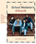 book - the school mediator's field guide